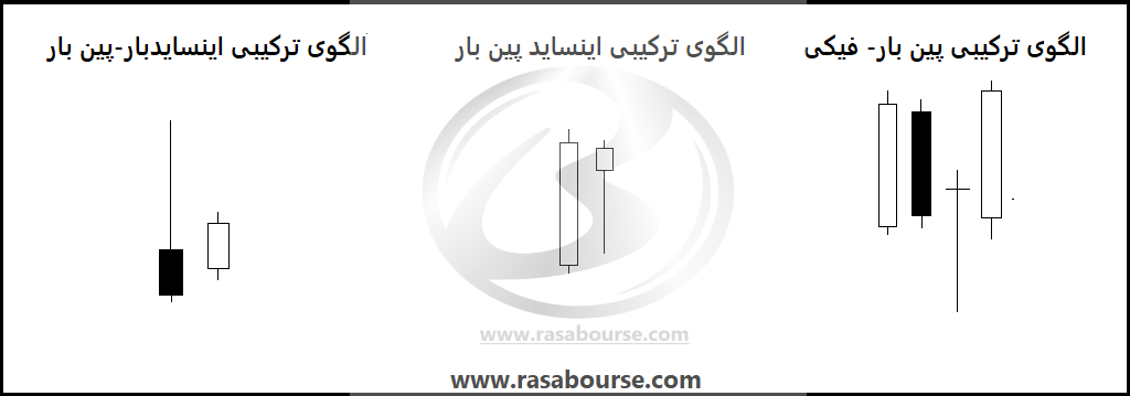 14 - سایه شمع ها