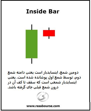 inside1png