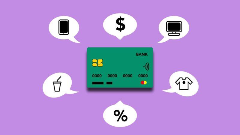 Untitled design 5 1 scaled - دیفای (DeFi) یا سیستم مالی غیرمتمرکز چیست؟